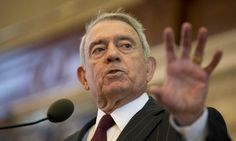 Dan Rather Blasts White House Over 'Alternative Facts' | The Huffington Post