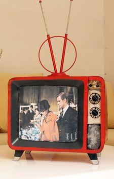빈티지 티비 - Google 검색