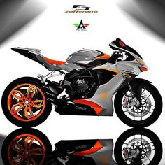 Consulta esta foto de Instagram de @supermotorbikes • 535 Me gusta