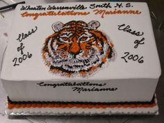 face of lion graduation cake.jpg (1 comment)