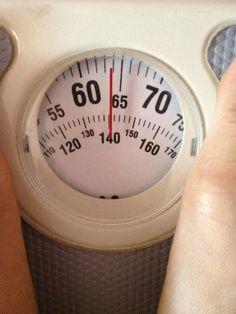 by shknxxi.: Cara Penurunan Berat Badan dengan Cepat & Sihat