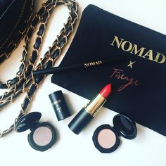 10 Best NOMAD x Florence Bella Bag images in 2016 | Flawless