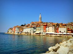 22 Photos from 22 Days in the Balkans | Visit Balkan - Relax Tours