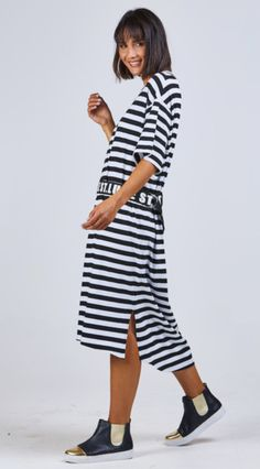 Charlo Zane Dress   The Rock Box Store
