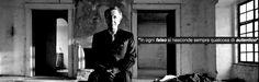 La Migliore Offerta - Giuseppe Tornatore Virgil Oldman (Geoffrey Rush) é un genio eccentrico, esperto d'arte, apprezzato e conosciuto in tutto il mondo. La sua vita scorre al riparo dai sentimenti, fin quando una donna misteriosa (Sylvia Hoeks) lo invita nella sua villa per effettuare una valutazione. Sarà l'inizio di un rapporto che sconvolgerà per sempre la sua vita.