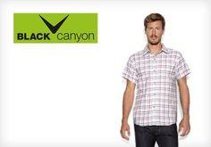 Black Canyon - Outdoor: ropa y equipamiento