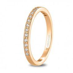 0c15c6230a49 25 mejores imágenes de anillos de aniversario