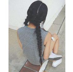 ♥ Pinterest: @PoohBear_ ♥
