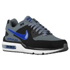 new concept a13c5 29ef6 Nike Air Max Wright - Men  at Champs Sports