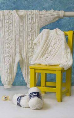 Suurenna kuva Baby Leggings, Knitting Yarn, Knit Crochet, Crochet Patterns, Wool, Sweaters, Crafts, Facebook, Diy