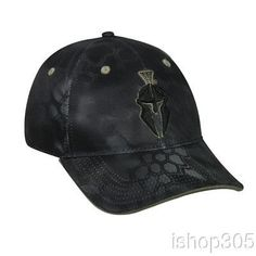 save off 83367 18565 Hunting Hat, Hunting Clothes, Helmet Logo, Camo Patterns, Tactical Gear,  Headdress