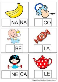 Phonics, Professor, Kindergarten, Homeschool, Kids Rugs, Teaching, Activities, Games, Terra