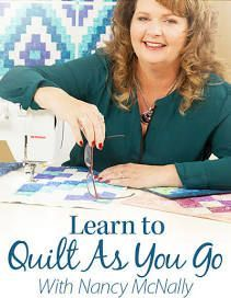 trendy patchwork blocks projects quilt as you go Quilting For Beginners, Quilting Tips, Quilting Tutorials, Sewing For Beginners, Quilting Projects, Quilting Designs, Sewing Projects, Machine Quilting, Sewing Tips
