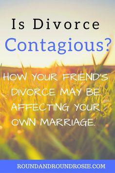 dating your best friend after divorce dating hookup app