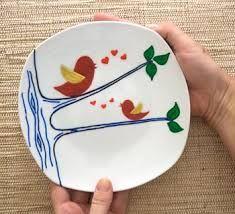 pintura com tinta decorfix 150 - Pesquisa Google