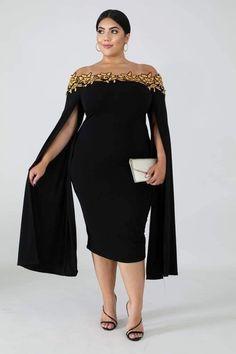 Plus Size Gowns, Plus Size Dresses, Plus Size Outfits, Short Dresses, Dresses Dresses, Wedding Dresses, Plus Zise, Look Plus, Curvy Fashion