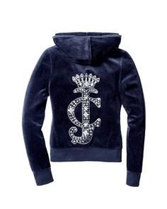 6feefe4ca336 31 Best Juicy Couture ❤❤❤❤ images