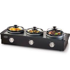 tsc250blk-triple-buffet-slow-cooker-xl.jpg (800×800)