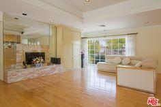 2045 STRADELLA ROAD, LOS ANGELES, CA 90077 — Real Estate California