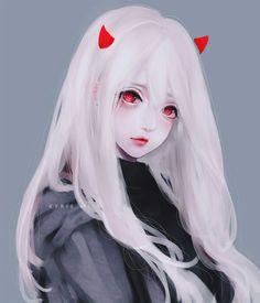 ผลการค้นหารูปภาพสำหรับ kyrie meii anime