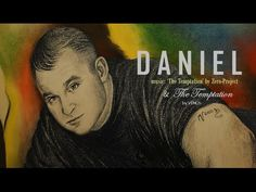 «DANIEL & The Temptation» by Venus // music by Zero-Project