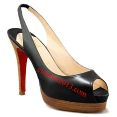 cheap shoes great style