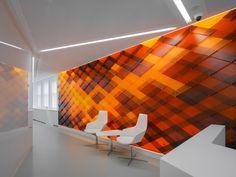 interior designers in ri - Interior ideas, Interiors and obert ri'chard on Pinterest