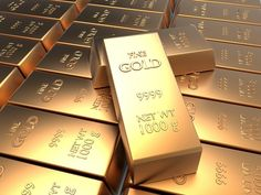 Gold Headed for Biggest Decline in 30+ Years for 2013