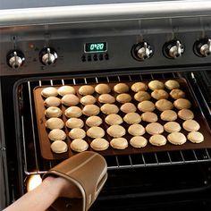 DIY Macarons Kit #diy #macarons #kit