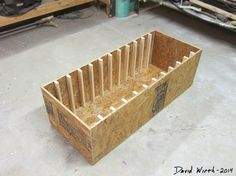 vertical stacking case, cart, rolling