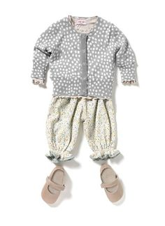 noa noa miniature baby