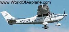 Tourism India, India Travel, Pilot Career, Airline Pilot, Aviation News, International Airlines, Mobile Review, Grand Caravan, Best Careers
