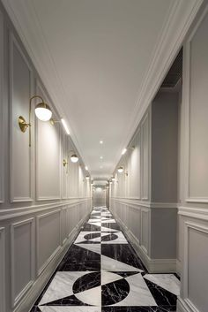 Palace de Elysee Concert hall by Concert Hall, Shanghai, Palace, Stairs, Ceiling Lights, Interior Design, Pictures, Home Decor, Nest Design