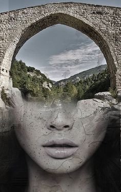 surreal self-portraits blended with landscape photos by antonio mora mylovt (11)