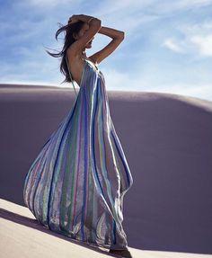 Dresses (Harper's Bazaar U.S.)