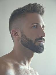 Resultado de imagen para beard styles