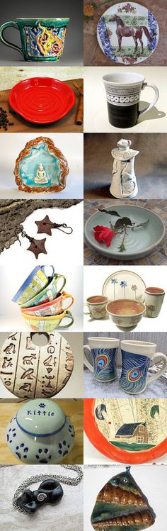 Irresistible! by Mike  and Liz Johnson on Etsy--Pinned with TreasuryPin.com