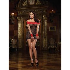 Dreamgirl Plus Size Pleasure Tease Chemise, G-String and Wrist Restraints http://www.passionbay.com/black-friday-sale/dreamgirl-plus-size-pleasure-tease-chemise-g-string-and-wrist-restraints-3-pc-set.html #plussize #chemise #fashion #sexy #costumes #blackfriday