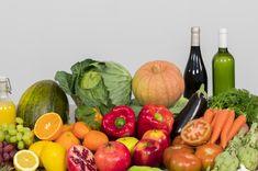 Vegetables, Food, May 12, Resource Management, Artisan Bread, Vegans, Tourism, Essen, Vegetable Recipes