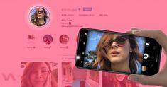 Instagram fotoğraflarınızı ya da bir başkasının profil resmini büyük haliyle görüntüleye bilirsiniz. Instagram profillerinde bulunan resimleri daha büyük ve orjinal halleriyle nası... Nasa, Phone, Instagram, Telephone, Mobile Phones