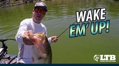 How to Catch More FIsh with Lipless Crankbaits