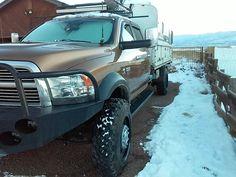 Alaskan Camper Build Up - Page 99 - Expedition Portal