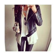 Luxury, Skinny, Beautiful ❤ liked on Polyvore featuring pictures and instagram pictures