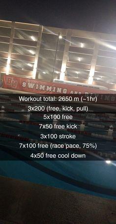 Swimming Tips, Swimming Diving, Swimming Workouts, Water Workouts, Swim Training, Triathlon Training, Training Plan, Spin Bike Workouts, Outdoor Workouts