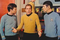 """pietroh:[ 4/10 ] TOS Episodes → 2.17 """"A Piece of the Action"""""""