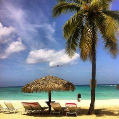 #VacationPerfection             Grand Cayman