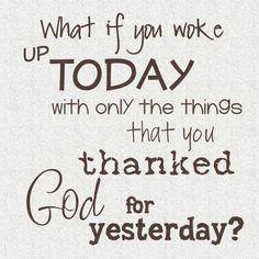 thankful-quotes-5.jpg
