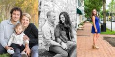 Cleveland family couples engagement black and white senior photography ohio photographer lifestyle portrait
