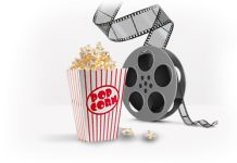 Free Movie Streaming Sites,You Need To Watch And Its For Free , You Can Simply Watch Without Paying.Best Free Movie Streaming Sites
