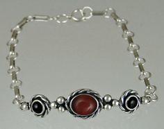 http://ststephenuab.com/14k-white-gold-70mm-polished-and-satin-fancy-link-bracelet-length-825-p-37686.html